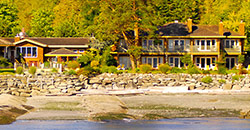Galiano Inn & Spa